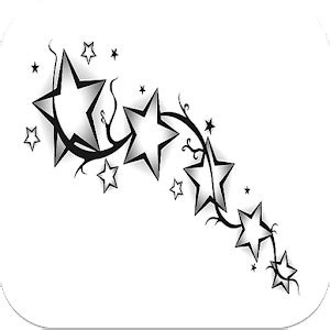 tattoo drawing design 1 0 apk download tattoo designs gallery android apps on google play