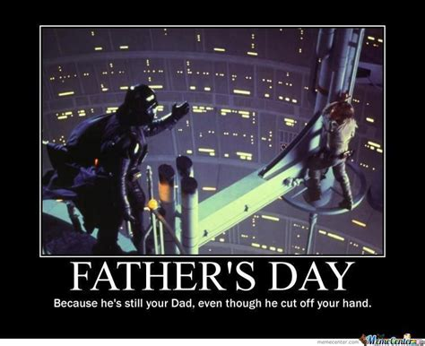 black fathers day meme happy s day app
