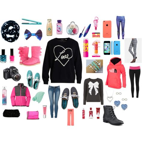 top ten tween stores 2014 list of tween stores a back to school clothes