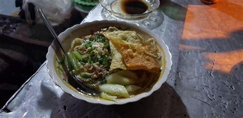 street food  legendaris  malang murah  enak lho