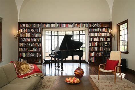 Fau Livingroom piano na sala de estar 16 ideias para voc 234 se inspirar