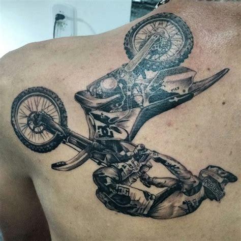 tattoo designs for bikes resultado de imagem para backflip motocross