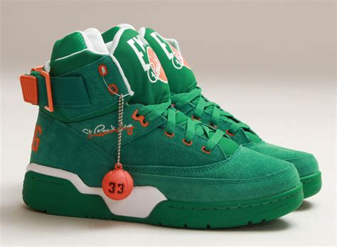 s day releases 2014 ewing 33 hi quot st s day quot release date