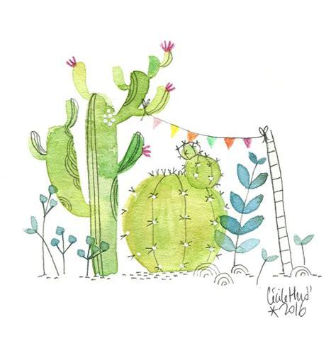 best 25 botanical drawings ideas on botanical illustration fern tattoo and pattern