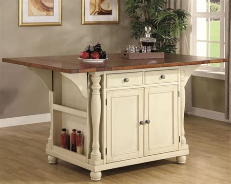 island table for small kitchen small kitchen carts island table about kitchen island cart