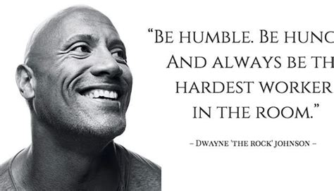 H3 Leadership Be Humble Stay Hungry Always Hustle Ebook E Book stay hungry be humble always hustle linkedin