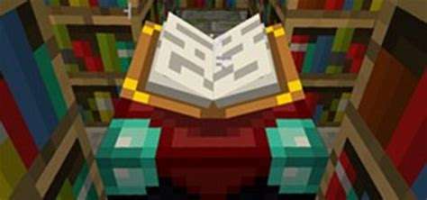 enchanting books how to use the enchantment table in minecraft 171 minecraft
