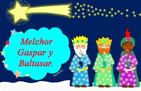 imagenes de los reyes magos infantiles im 225 genes de los reyes magos de oriente