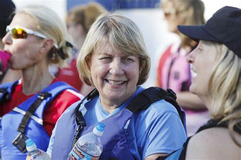 dragon boat racing breast cancer survivors women in dragon boat racing embody survivors mentality