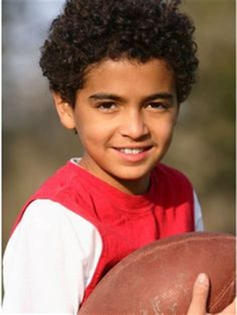 mixed boys hairstyles mixed boys hairstyles on pinterest mixed hair curly
