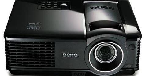 Proyektor Benq Terbaru daftar harga proyektor benq terbaru juni juli 2016 daftar harga terbaru juni juli 2016