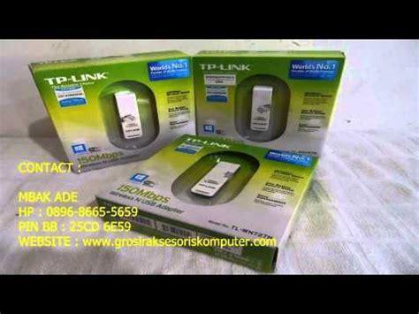 Harga Wifi Tp Link jual router wifi murah harga usb wifi tp link harga