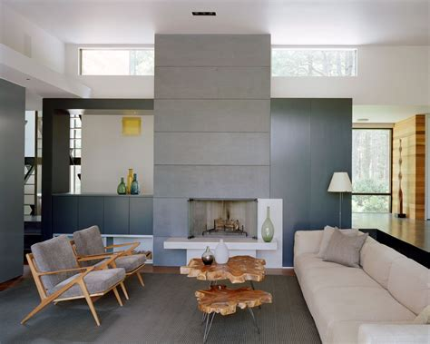 Gestaltung Wohnzimmer by Kettle House Designed By Robert Keribrownhomes