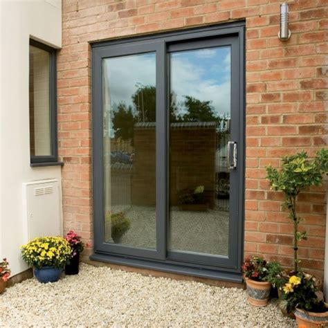Cheap Patio Doors Cheap Upvc Patio Doors Cheap Upvc Bi Fold Patio Doors Left Hinged Ebay Cheap Upvc Sliding