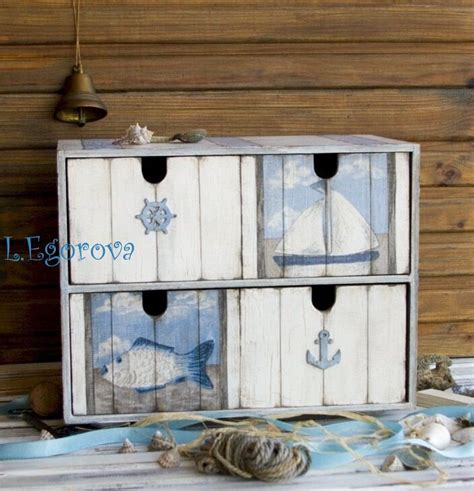 do it yourself home decor crafts best 20 decoupage art ideas on pinterest decoupage on