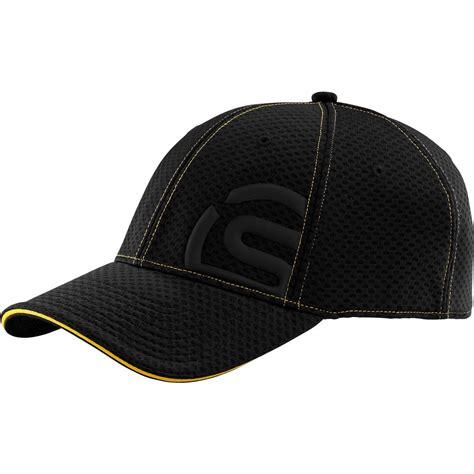 cheap baseball hats realnetworksfacts