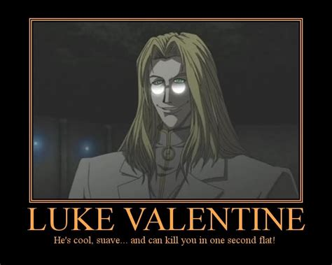 hellsing luke wesker re vs luke hellsing battles comic vine