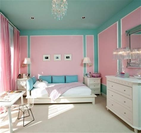 pink and teal bedroom love the teal pink for evies room my princess