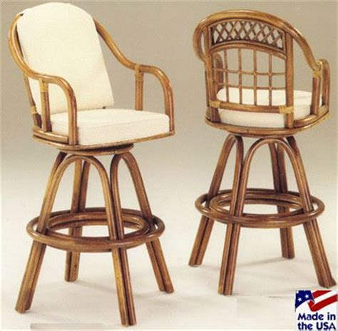 wicker top bar stools the 67 best images about rattan and wicker bars and bar