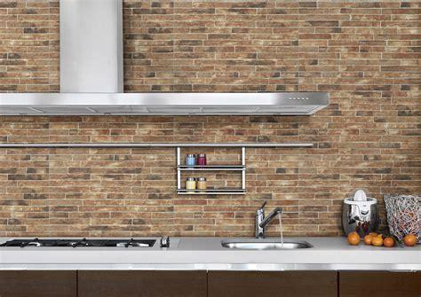 kitchen design jobs london jobs interior design on kitchen designer jobs near me
