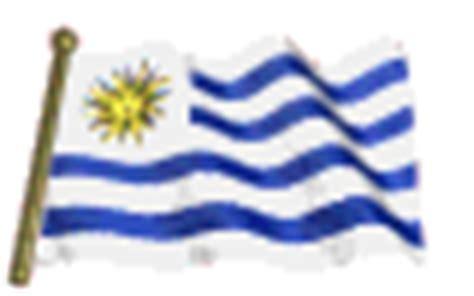 imagenes gif nuevas para pin banderas animadas de uruguay