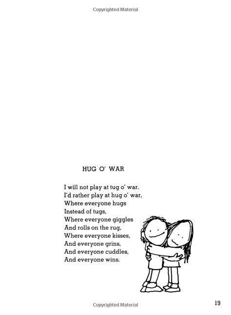 where the sidewalk ends poems and drawings shel 1000 images about poems on pinterest 25th anniversary