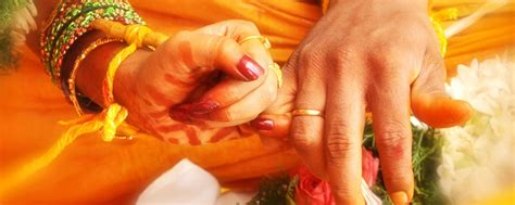 Same gotra marriage is possible to be banned