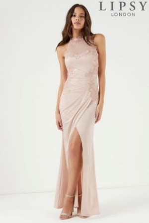 lipsy bridal everything you bridesmaids guests need for a stylish affair the fuss