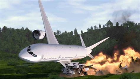 Airplane Crash Today Pictures aircraft crash images airplane crashes aircraft accidents