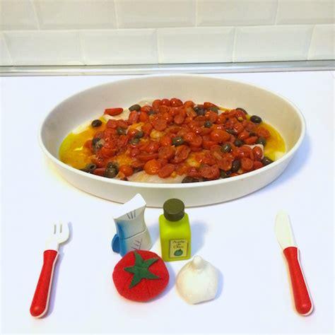 cucinare facile e veloce ricette ricetta di pesce facile e veloce per i bambini