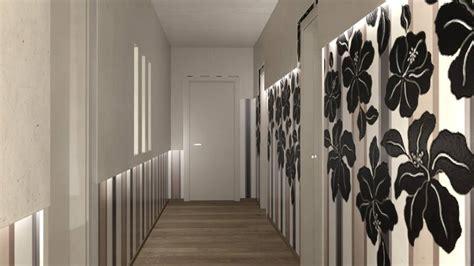 arredamenti per ingresso appartamento arredamento ingresso appartamento mobili per ingresso