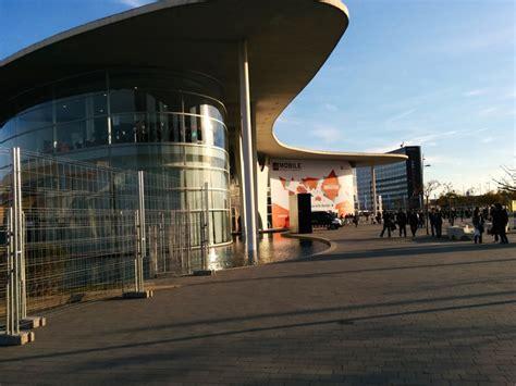 mobile phone congress mobile world congress 2015 roundup