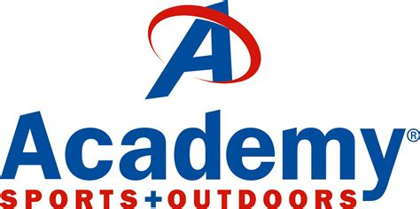 Academy Sports Academy Sports Outdoors Could Be Coming To Fayetteville