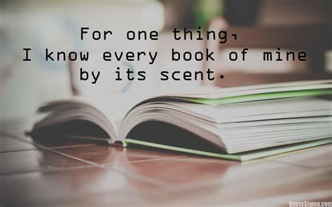 how to on your lover books best book lover quotes quotes on book quote sigma