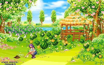 imagenes jardines japoneses movimiento energ 237 as limpias negocios sucios conexi 211 n universal