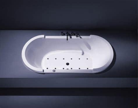 duravit starck bathtub starck bathtub free standing baths from duravit