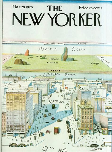 the best details from the new yorker s tmz profile newyorker magazine cover canine chronicle