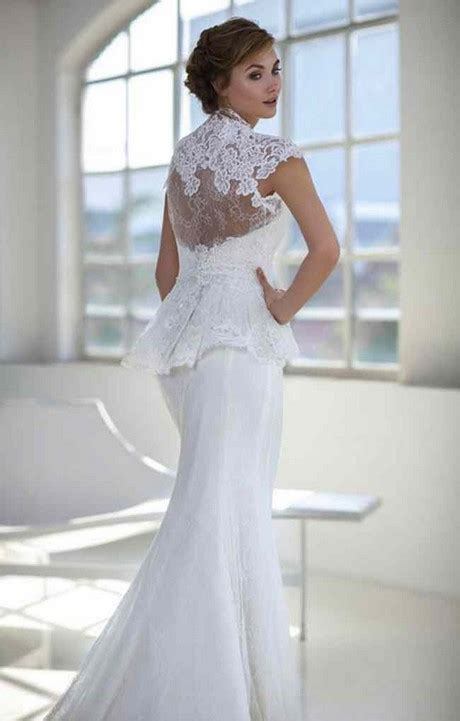 Top Wedding Dresses by Top 2017 Wedding Dresses