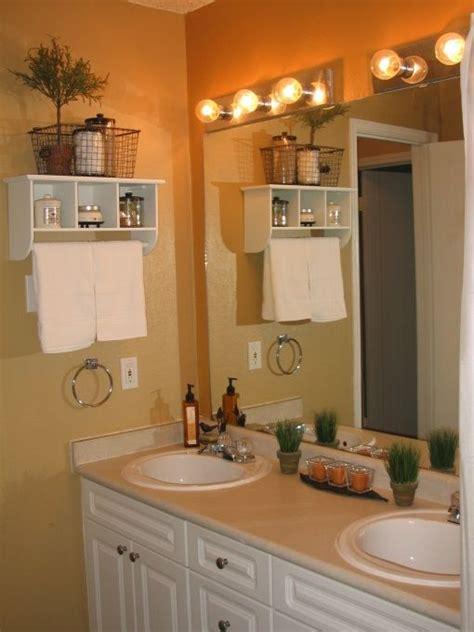 ideas  small apartment bathrooms  pinterest