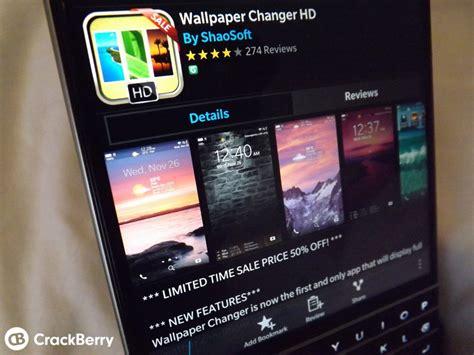 reset blackberry classic password blackberry passport wallpapers hd wallpapersafari