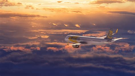 primera air sale flights from the usa to or from only 99 one way