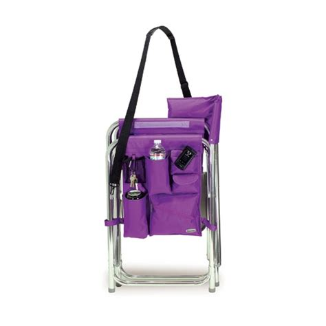 Original Merry Time Waterproof Wooden W F31 S Diskon picnic time purple portable folding sports cing chair