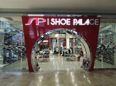 running shoe stores in atlanta athletic shoe stores san antonio 28 images running