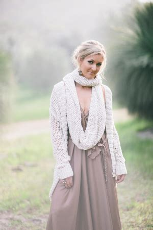 Elegant Australian Elopement from Natasja Kremers