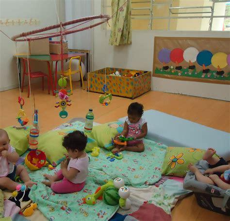 mobile vom centro de educa 231 227 o infantil prof 170 tereza a e augsburger