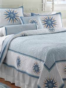 Llbean Bedding by Compass Bedding Ll Bean Bedding Ideas