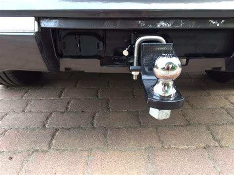 vehicle to vehicle light converter 1997 toyota tacoma vehicle to vehicle light converter