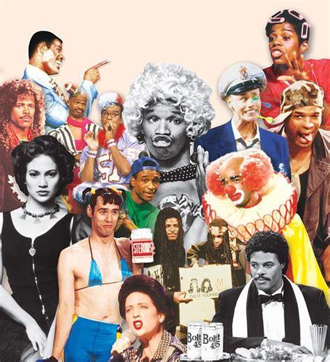 in living color writers 519 best details cultural diet images on