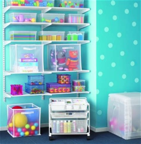 organized kids room toy room organizing