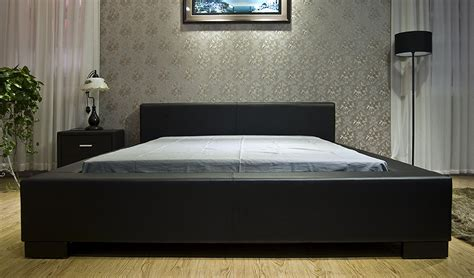 california king size bed frame and headboard cal king head board latest awesome california king